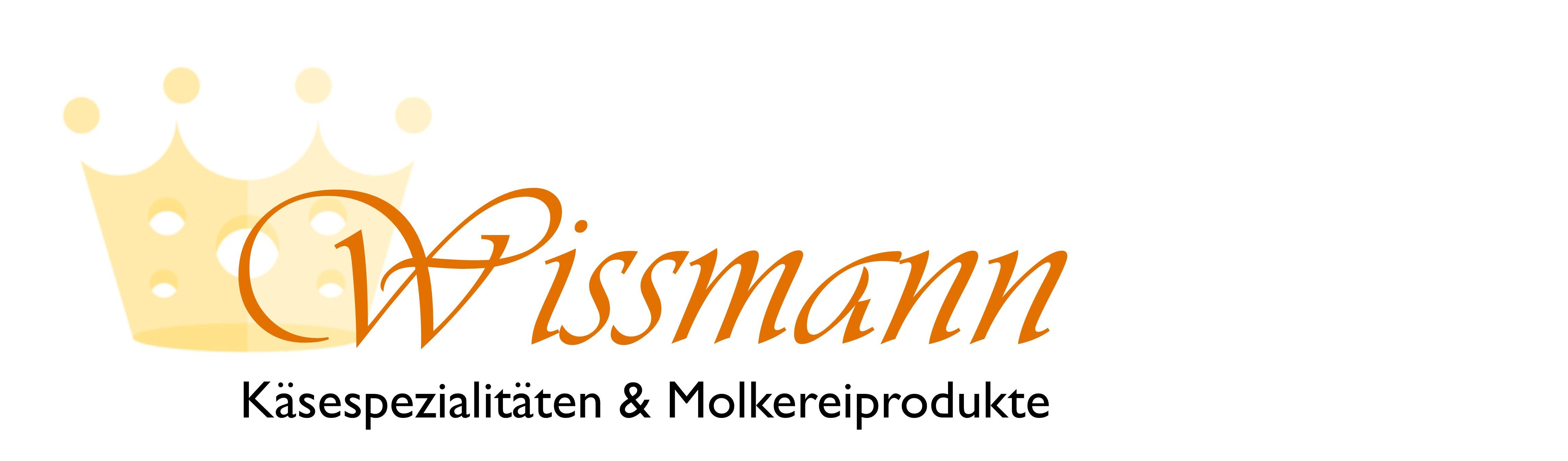 Wissmann Käse